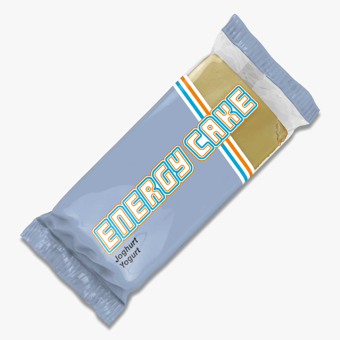 Energy Cake - Energy Cake