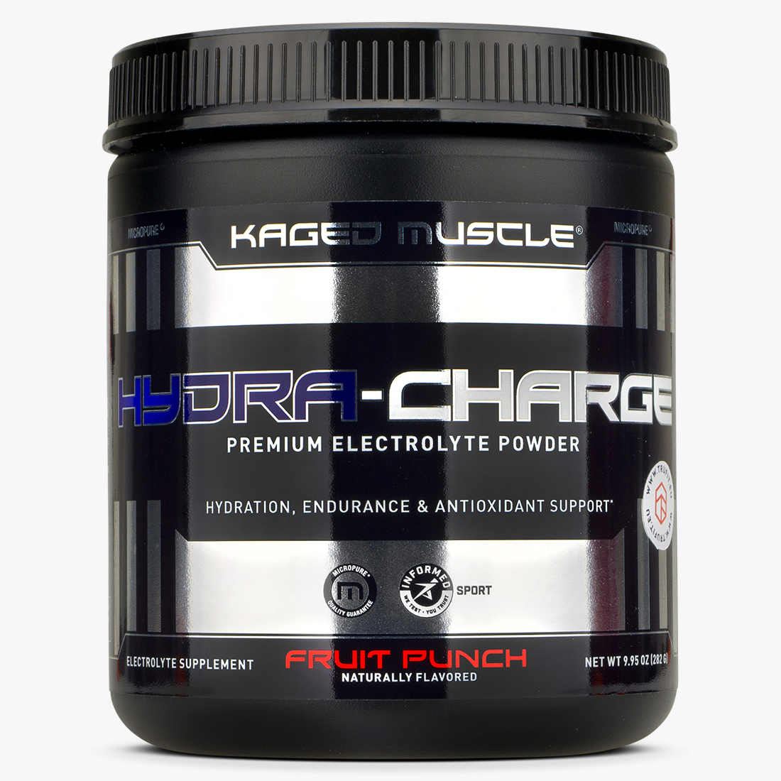 Kaged Muscle - Hydra-Charge