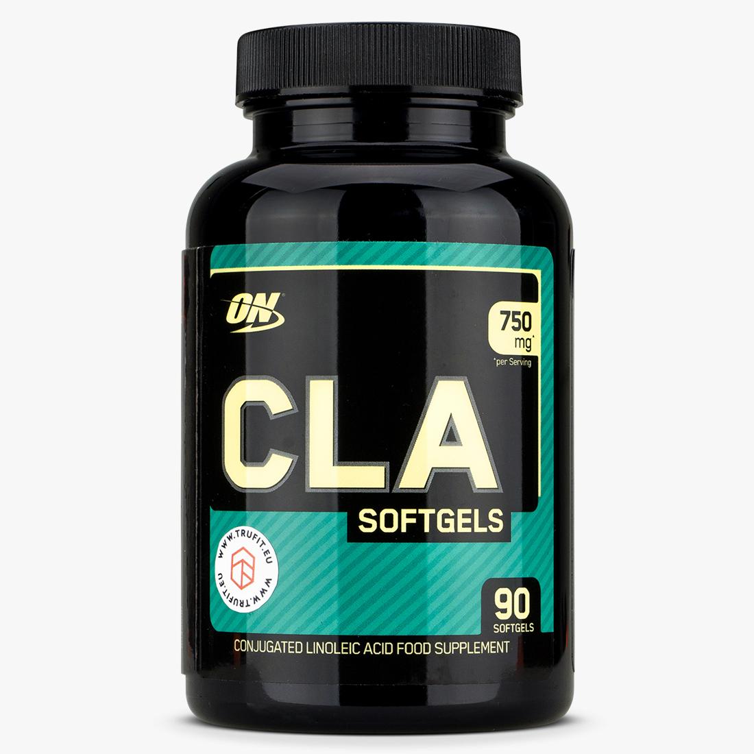 Optimum Nutrition - CLA