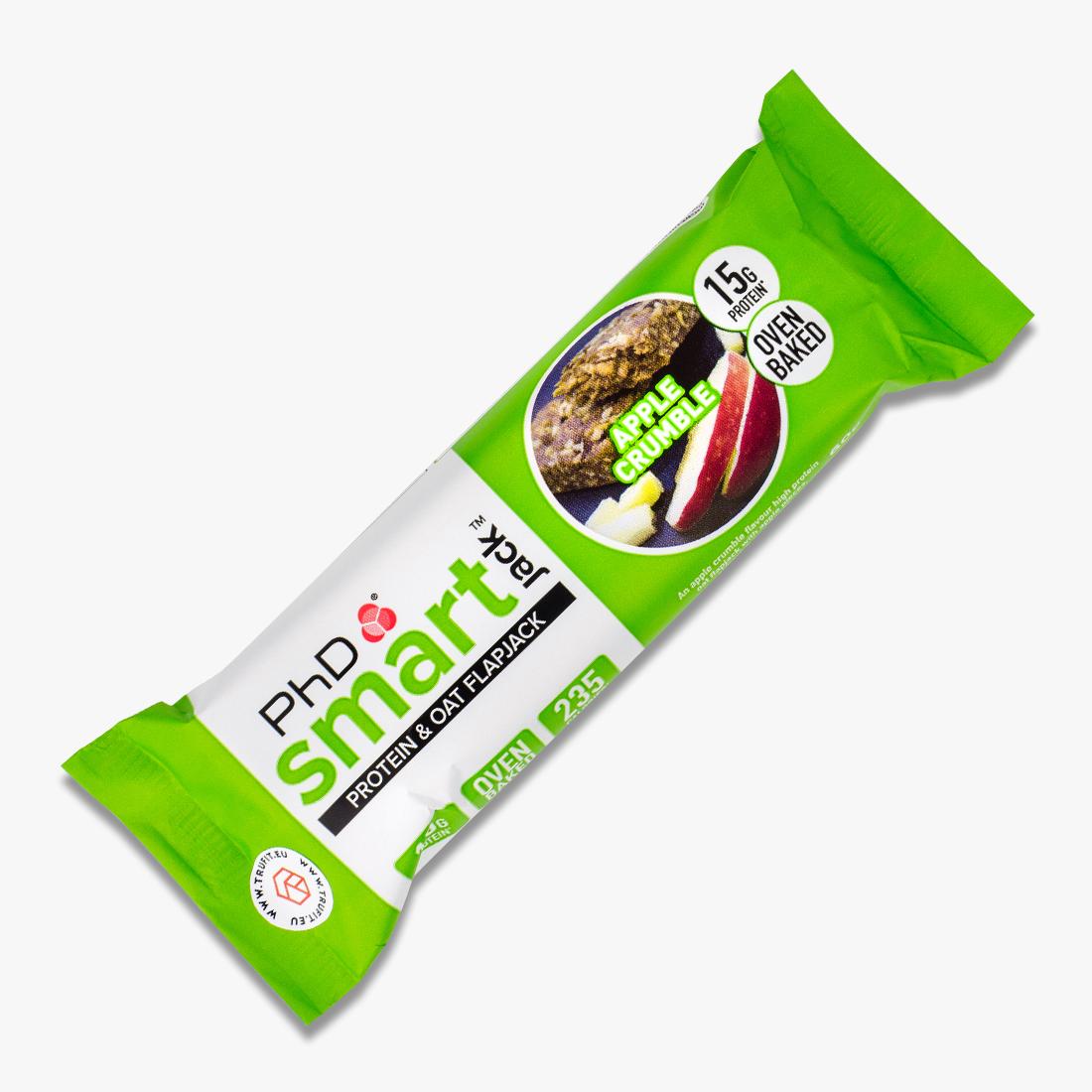 PHD Nutrition - SmartJack