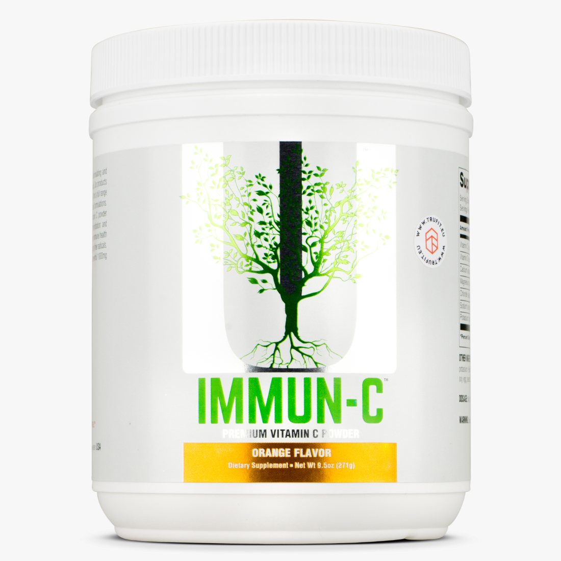 Universal Nutrition - Immun-C