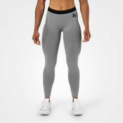 Better Bodies - Astoria Curve Leggings