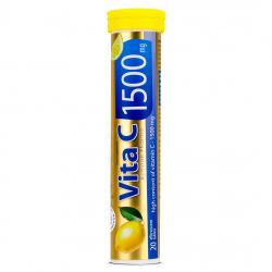 Activlab Sport - Vita C 1500 mg