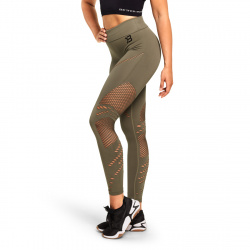 Better Bodies - Waverly Leggings