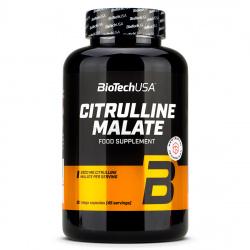 Biotech USA - Citrulline Malate