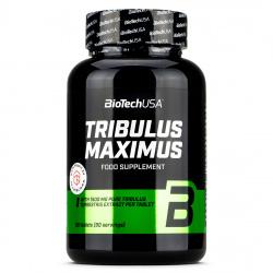 Biotech USA - Tribulus Maximus 1500