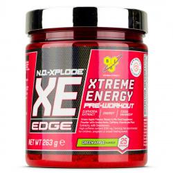BSN - N.O. Xplode XE Edge