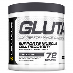 Cellucor - Cor-Performance Glutamine