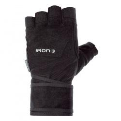 Chiba - Gloves Iron II