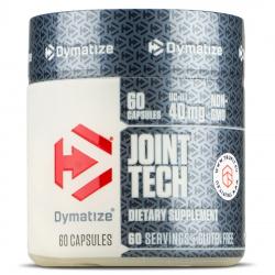 Dymatize Nutrition - Joint Tech