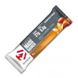 Dymatize Nutrition - Super Mass Gainer Bar