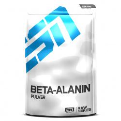 ESN - Beta Alanine