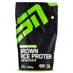 ESN - Brown Rice Protein Concentrate