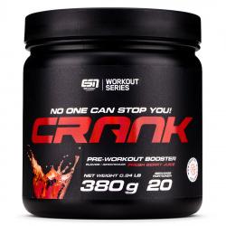 ESN - Crank