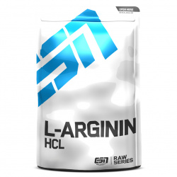 ESN - L-Arginin HCl