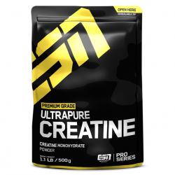 ESN - Ultra Pure Creatine
