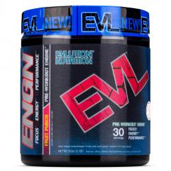 EVL Nutrition - ENGN