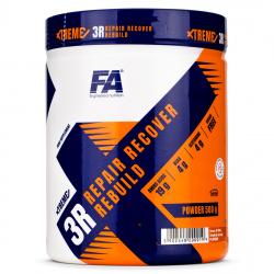 FA Nutrition -  Xtreme 3R