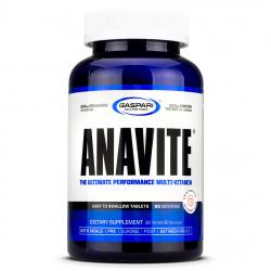 Gaspari Nutrition - Anavite