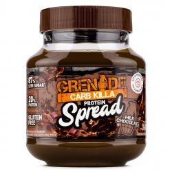 Grenade - Carb Killa Protein Spread