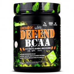 Grenade - Defend BCAA