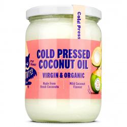 HealthyCo - Cold Pressed Coconut Oil