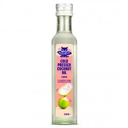 HealthyCo - Liquid Coconut Oil Cold Pressed