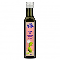 HealthyCo - Olive Oil