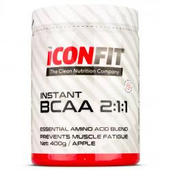 iConfit - BCAA 2:1:1
