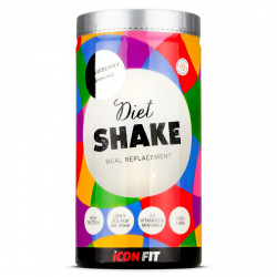 iConfit - Diet Shake