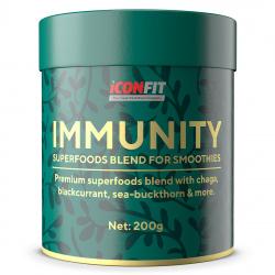 iConfit - Immunity