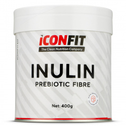 iConfit - Inulin