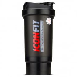iConfit - Shaker 500ml