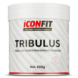 iConfit - Tribulus