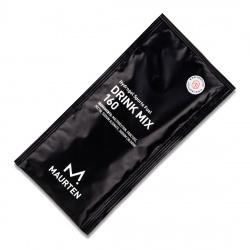 Maurten - Drink Mix 160