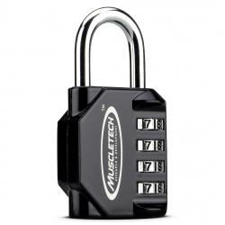 Muscletech - Combination Lock
