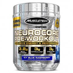 Muscletech - Neurocore
