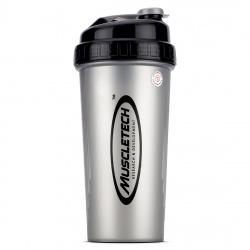 Muscletech - Shaker 700 ml