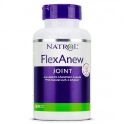 NATROL - Flexanew