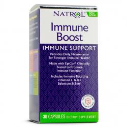 NATROL - Immune Boost