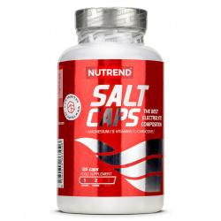 Nutrend - Salt Caps