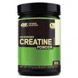 Optimum Nutrition - Creatine Powder