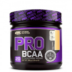 Optimum Nutrition - PRO BCAA