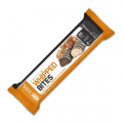 Optimum Nutrition - Protein Whipped Bites