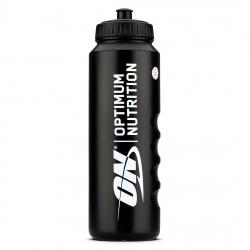 Optimum Nutrition - Water Bottle 1L