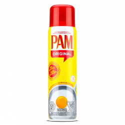 PAM - Original Cooking Spray