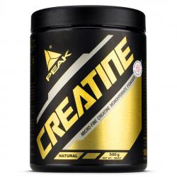 Peak - Creatine Monohydrate