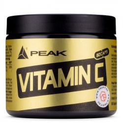Peak - Vitamin C