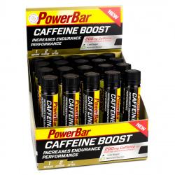 PowerBar - Caffeine Boost