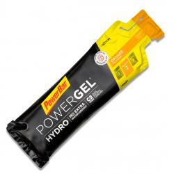 PowerBar - PowerGel Hydro